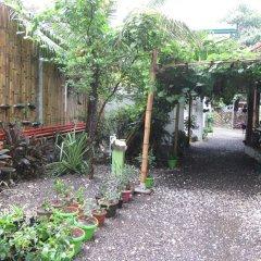Отель Secret Garden Resort Филиппины, остров Боракай - отзывы, цены и фото номеров - забронировать отель Secret Garden Resort онлайн фото 9