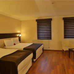 Garni Hotel Турция, Газиантеп - отзывы, цены и фото номеров - забронировать отель Garni Hotel онлайн комната для гостей