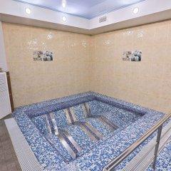 Гостиница Абу Даги в Махачкале отзывы, цены и фото номеров - забронировать гостиницу Абу Даги онлайн Махачкала бассейн фото 3