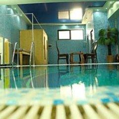 Отель HAYOT Узбекистан, Ташкент - отзывы, цены и фото номеров - забронировать отель HAYOT онлайн бассейн