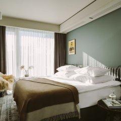 Отель Puro Hotel Wroclaw Польша, Вроцлав - отзывы, цены и фото номеров - забронировать отель Puro Hotel Wroclaw онлайн сейф в номере