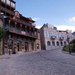 Отель Guest House Tamo Грузия, Тбилиси - отзывы, цены и фото номеров - забронировать отель Guest House Tamo онлайн парковка