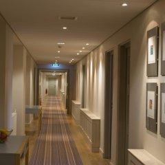Отель Grasshopper Hotel Glasgow Великобритания, Глазго - отзывы, цены и фото номеров - забронировать отель Grasshopper Hotel Glasgow онлайн интерьер отеля