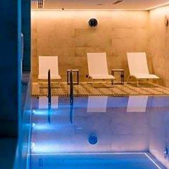 Отель Shota@Rustaveli Boutique hotel Грузия, Тбилиси - 5 отзывов об отеле, цены и фото номеров - забронировать отель Shota@Rustaveli Boutique hotel онлайн фото 4