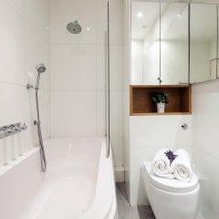 Отель 1Br - South Kensington - St01 - Rgb 82563 ванная