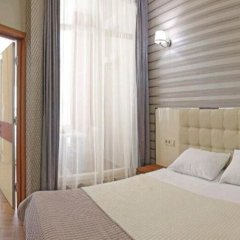 Гостиница Terrasa Украина, Одесса - отзывы, цены и фото номеров - забронировать гостиницу Terrasa онлайн фото 12