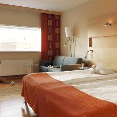 Отель Scandic Sydhavnen Копенгаген комната для гостей фото 4