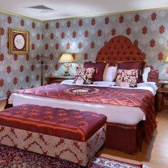 Отель Sofaraa Al Huda Hotel Саудовская Аравия, Медина - отзывы, цены и фото номеров - забронировать отель Sofaraa Al Huda Hotel онлайн комната для гостей фото 4