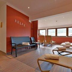 Отель Garni Tenne Австрия, Зёлль - отзывы, цены и фото номеров - забронировать отель Garni Tenne онлайн спа