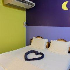 Отель B&B House & Hostel Таиланд, Краби - отзывы, цены и фото номеров - забронировать отель B&B House & Hostel онлайн детские мероприятия фото 2