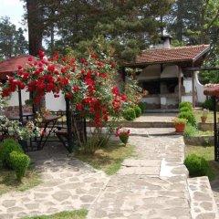 Отель Complex Brashlyan Болгария, Трявна - отзывы, цены и фото номеров - забронировать отель Complex Brashlyan онлайн фото 5