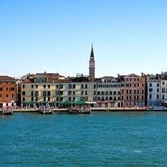 Отель A Tribute To Music Венеция фото 15