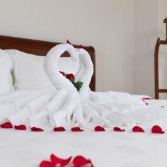 Отель Red Sun Nha Trang Hotel Вьетнам, Нячанг - отзывы, цены и фото номеров - забронировать отель Red Sun Nha Trang Hotel онлайн сейф в номере
