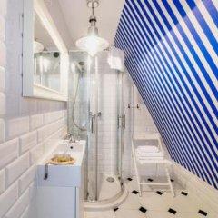 Отель Apartamenty Portowe Польша, Миколайки - отзывы, цены и фото номеров - забронировать отель Apartamenty Portowe онлайн фото 12