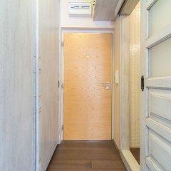 Апартаменты Charles Bridge Studio Apartment by easyBNB сейф в номере