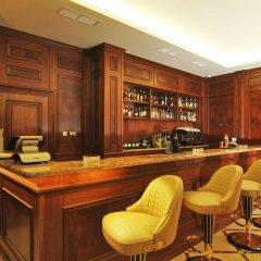 Отель Orion Bishkek Кыргызстан, Бишкек - 1 отзыв об отеле, цены и фото номеров - забронировать отель Orion Bishkek онлайн гостиничный бар