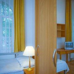 Отель Dom Sonata комната для гостей фото 5