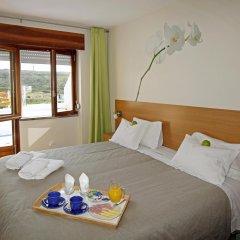 Отель Sintra Sol - Apartamentos Turisticos комната для гостей фото 2