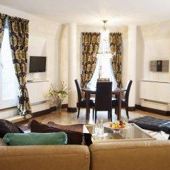 Hotel Kung Carl, BW Premier Collection комната для гостей фото 3