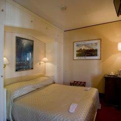 Отель Agli Alboretti Италия, Венеция - отзывы, цены и фото номеров - забронировать отель Agli Alboretti онлайн комната для гостей фото 3