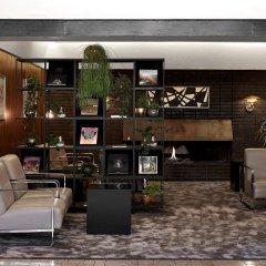 Отель Imperial Hotel Дания, Копенгаген - 1 отзыв об отеле, цены и фото номеров - забронировать отель Imperial Hotel онлайн фото 9