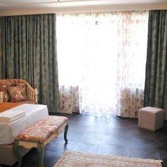 Гостиница Seven Seas Украина, Одесса - отзывы, цены и фото номеров - забронировать гостиницу Seven Seas онлайн фото 14