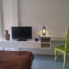 Отель 812 Angol Boracay Apartment Филиппины, остров Боракай - отзывы, цены и фото номеров - забронировать отель 812 Angol Boracay Apartment онлайн фото 2