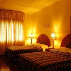 Отель Herdmanston Lodge Гайана, Джорджтаун - отзывы, цены и фото номеров - забронировать отель Herdmanston Lodge онлайн фото 3