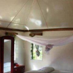 Отель Nabua Lodge Фиджи, Матаялеву - отзывы, цены и фото номеров - забронировать отель Nabua Lodge онлайн сауна