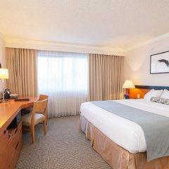 Miyako Hotel Los Angeles комната для гостей фото 3