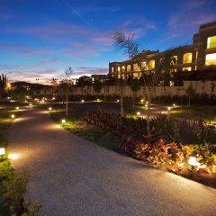 Отель Pueblo Bonito Emerald Luxury Villas & Spa - All Inclusive фото 2