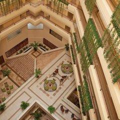Отель Sunscape Dorado Pacifico Ixtapa Resort & Spa - Все включено фото 4