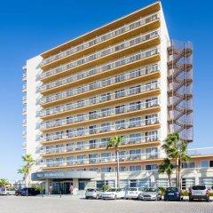 Отель Thb Sur Mallorca фото 9