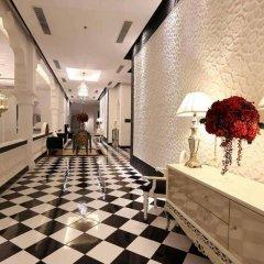 Отель Chloe Gallery интерьер отеля фото 3