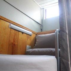 Отель Gold Night Далат комната для гостей фото 3