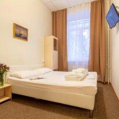 Отель Арома на Кожуховской 3* Стандартный номер фото 9