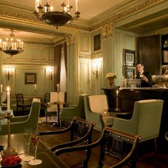 Le Dokhan's, a Tribute Portfolio Hotel, Paris развлечения