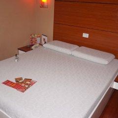 Отель Sogo Dau Филиппины, Мабалакат - отзывы, цены и фото номеров - забронировать отель Sogo Dau онлайн комната для гостей фото 5