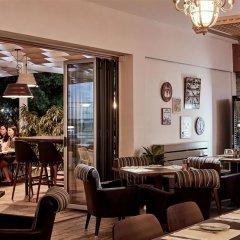Отель Atlantica Aeneas Resort & Spa Кипр, Айя-Напа - отзывы, цены и фото номеров - забронировать отель Atlantica Aeneas Resort & Spa онлайн питание