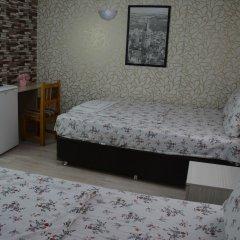 Balkan Hotel Турция, Эдирне - отзывы, цены и фото номеров - забронировать отель Balkan Hotel онлайн сейф в номере