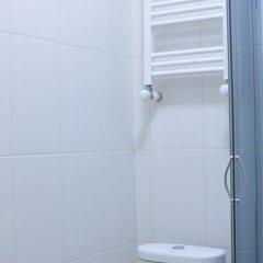 Отель Dalida ванная