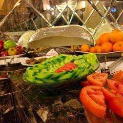 Grand Mardin-i Hotel Турция, Мерсин - отзывы, цены и фото номеров - забронировать отель Grand Mardin-i Hotel онлайн