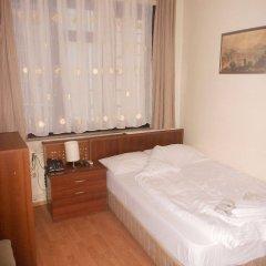 Hotel Devran комната для гостей фото 5
