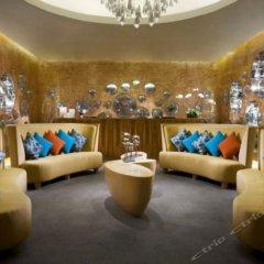 Отель JW Marriott Hotel Shenzhen Китай, Шэньчжэнь - отзывы, цены и фото номеров - забронировать отель JW Marriott Hotel Shenzhen онлайн развлечения