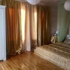 Гостиница Парк-отель «Skokovo Park» в Звенигороде отзывы, цены и фото номеров - забронировать гостиницу Парк-отель «Skokovo Park» онлайн Звенигород