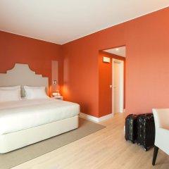 Отель Lutecia Smart Design Hotel Португалия, Лиссабон - 2 отзыва об отеле, цены и фото номеров - забронировать отель Lutecia Smart Design Hotel онлайн комната для гостей