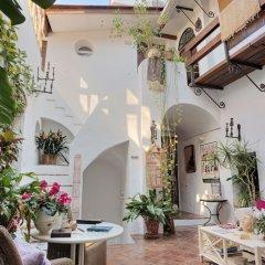 Отель La Casa de Bovedas Charming Inn фото 18