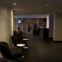 Отель El Ejecutivo by Reforma Avenue Мексика, Мехико - отзывы, цены и фото номеров - забронировать отель El Ejecutivo by Reforma Avenue онлайн спа