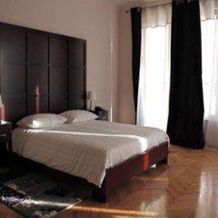 Отель de Paris Албания, Тирана - отзывы, цены и фото номеров - забронировать отель de Paris онлайн комната для гостей фото 4