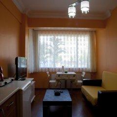 Отель Asiyan Residence в номере
